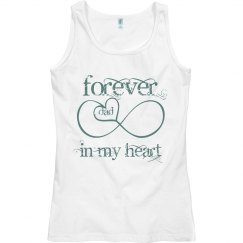 """""""DAD"""" FOREVER IN MY HEART"""