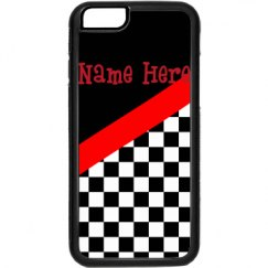Racing Phone Covers