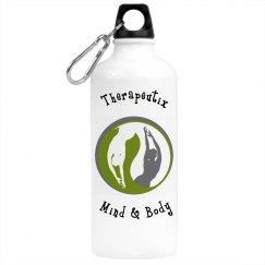 TMB Water Bottle