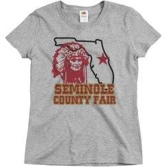 Seminole County Fair
