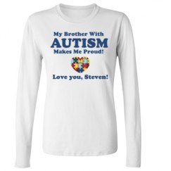 Autism Support