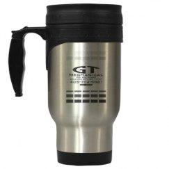 GT Mugs