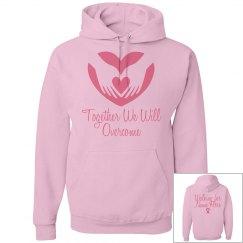 Breast Cancer Together