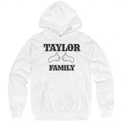 I am A Taylor