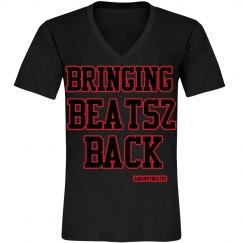 bringing beatsz back