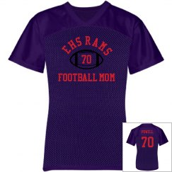 football Mom Jersey2_W
