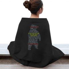 The Light Series - Blanket