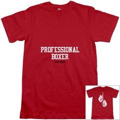 ProfessionalBoxer Watcher