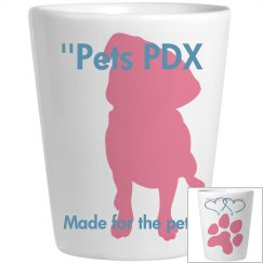 Pets PDX Made for the Pet