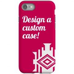 Design A Custom Case!