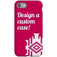 Design A Custom Case!