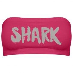 My Shark Week Gear