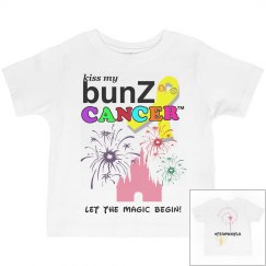 kissmybunZCANCER Florida