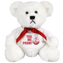 Heart Tube Prom