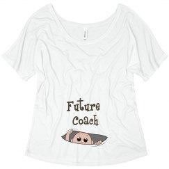 Future Coach