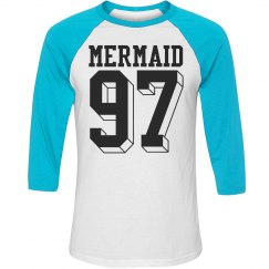 Mermaid 1997