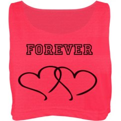 Bestfriend shirt #1