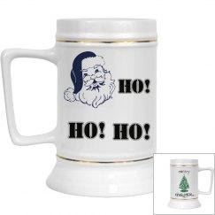 Xmas Spirit Mug