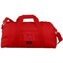 Soccer Mom Bag