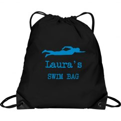 Best Swimming Bag