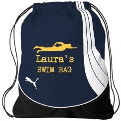 Best Swimming Bag