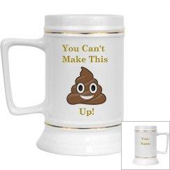 YCMTSU Mug