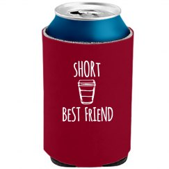 Best Friend Can Cooler