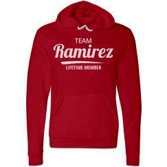 Team Ramirez