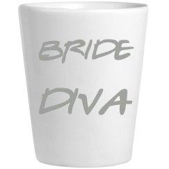 bridediva