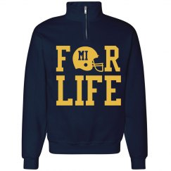 Michigan For Life