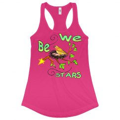 We Be Stars