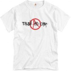 Anarchy - Trust No One