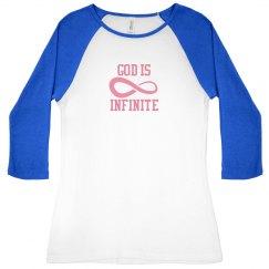 God Infinite Gear