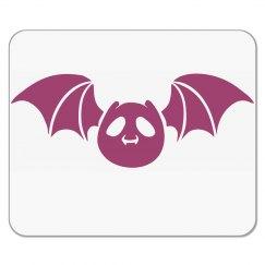 Bat Pad