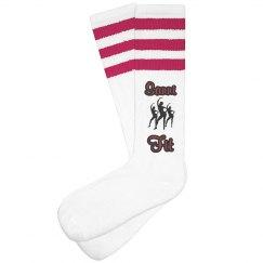 Sanni Socks