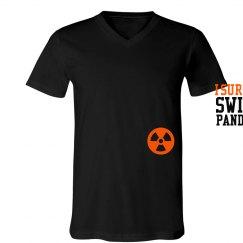 I Survived the Swine Flu