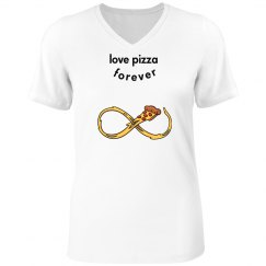 pizza luver