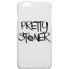 Pretty Stoner Case