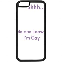 NOK.gay phone
