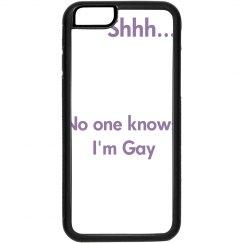 NOK.gay phone
