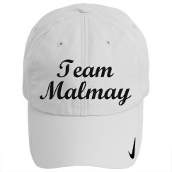 Team Hat for all