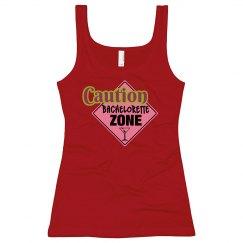 Bachelorette Zone