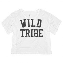 Wild Tribe