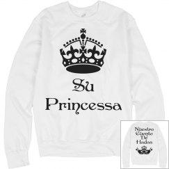 princessa - cuento hadas