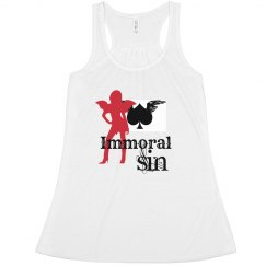 Immoral Sin