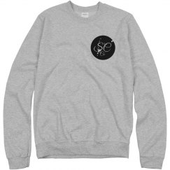 The Original Crewneck