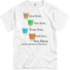 Drinking Humor