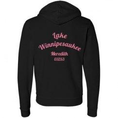 Lake Winnipesaukee 03253