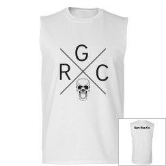 GRC12