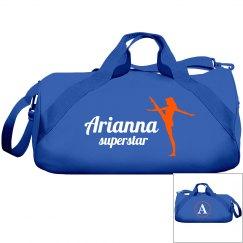 ARIANNA superstar